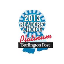 readerschoice_2013
