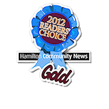southmount-halton-readers-choice-1